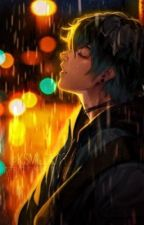 Heartbreak Cure by AGKraftyGamer2257