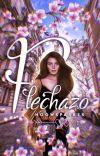 FLECHAZO ━ BRUNO REZENDE (EM BREVE) cover