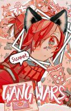 GANG WARS. Anime Apply Fic. by -S4NZU