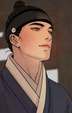 Su príncipe   Yoonmin  by Min-BF