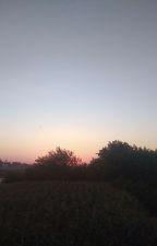 اصبحت ملكة الكينج {مكتمله}  by salma_Atef