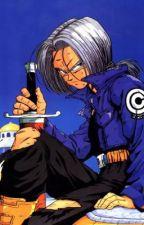 Izuku Midoriya: Hero of Hope by ItsYaBoiMeech