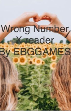 Wrong number  by EBGGames