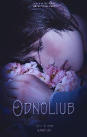 Odnoliub | Beomhyun  by gardyun