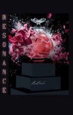 Resonance by DOOMSeo