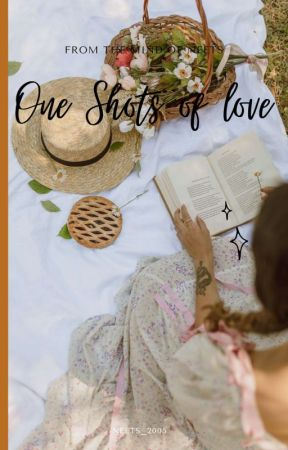 One-shots by neets_2005