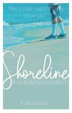 Shoreline | Jikook by BabyMochissi_
