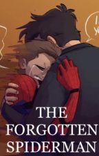 Forgotten Spiderman by lovingwritingstuff