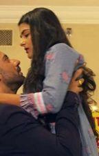 Our Destiny-A devir Fanfiction by srushtiloveskv18