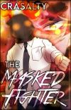 Unordinary | The Masked Fighter cover