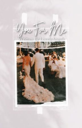 You For Me ☑ Swedish Royal Family Fanfiction by ThelovelyAngels