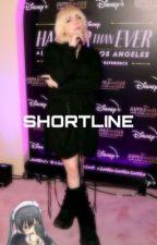 Shortline by billiexups