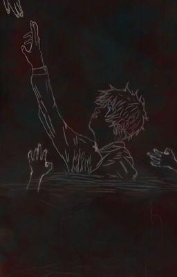(AllTake) [Tokyo Revengers] Si tình cuồng dại