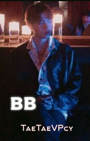 BB (BaekYeol) by LoeyxBacon