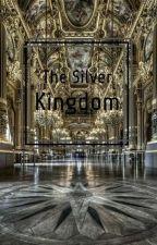 O reino de prata by RicardoLourenoFilho
