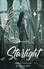 Starlight (Legolas-Fanfic) by Grneyes0987