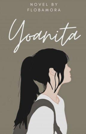 Yoanita [END] by Flobamora_Tuka