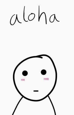 RANDOM~ by GoReadMyBio