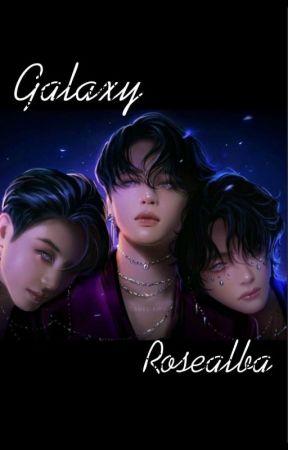 Galaxy~Vminkook  by Rosealba7