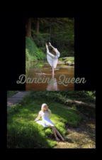 Dancing queen // dreamwastaken by tinkerb_elle