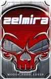 Zelmira cover