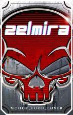 Zelmira by moody_food_lover