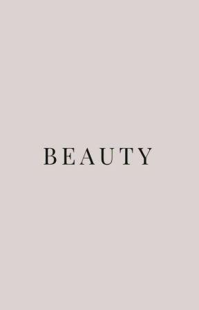 ŞEKER ARABAM  by yedigundebirsen_