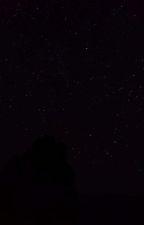 𝐅𝐚𝐥𝐥𝐞𝐧 𝐈𝐧𝐥𝗼𝐯𝐞 𝐰𝐢𝐭𝐡 𝐚 𝐁𝐚𝐝𝐚𝐬𝐬 𝐆𝗼𝐝𝐝𝐞𝐬𝐬™√ by Hanako_Is_Gone