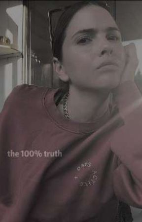 The 100% truth T-H. by Tokyowhore_