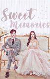 Sweet Memories | Jaemin Heejin cover