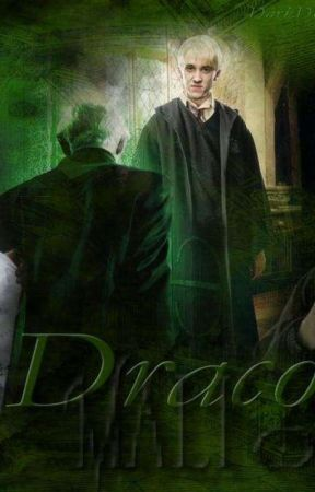 Draco malfoy fluff imagines  by harrypottermarvel7