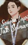 Seamin Tapi Tak Seiman   KSS cover