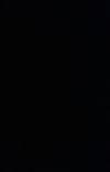 ASKER SEVDASI // Yarı Texting cover