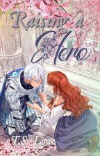 Raising a Hero by LoweFantasy