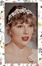 Change // Bridgerton (Anthony x OC) by annabenji13