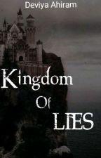 Ancient Love by Deviya_Ahiram