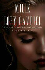 TUAN RAISYAH EMMA  by frisndra