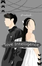 Love Intelligence by Renatanada_