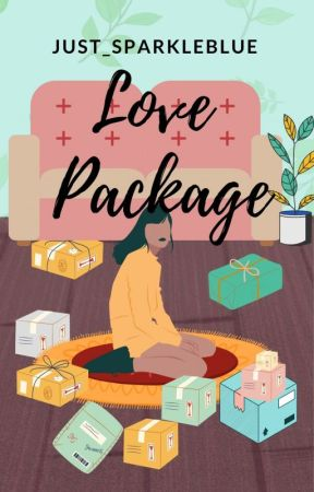 Love Package by Just_SparkleBlue