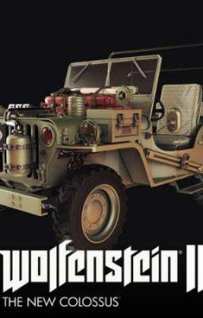 Girls Und Panzer Roleplay Book by ThatGenericDemon