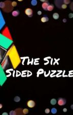 The Six Sided Puzzle by KarthiL9B