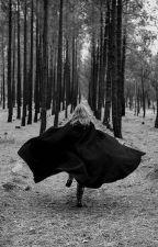 Escapare de mi final tragico by SrtaBercker