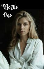 Be The One    Fleur Delacour by wildestgranger