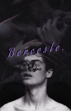 BERCESTE by Cerenkc_