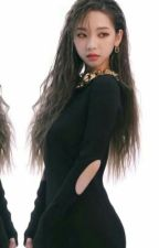 Hidden truth   ꒰ true beauty ꒱ by enhypviIIe