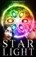 Starlight || KTH || by formyangel5