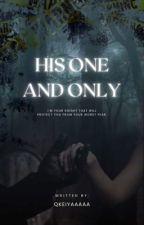 Mrs. Darrell Irfan by qkeiyaaaaa