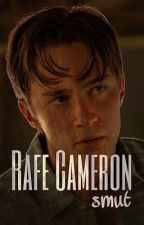 Rafe Cameron smut  by swagger4rafe
