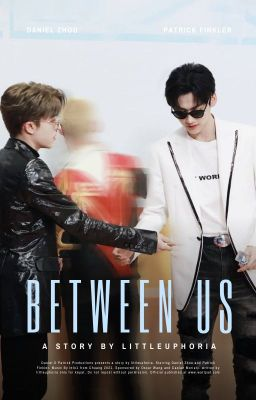 between us | Kepat / Song Vũ Điện Đài