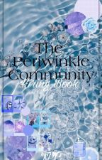 𝐏𝐄𝐑𝐈𝐖𝐈𝐍𝐊𝐋𝐄   𝗛𝗶𝗿𝗶𝗻𝗴 𝗕𝗼𝗼𝗸 by PeriwinkleCommunity